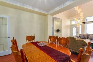 """Photo 8: 1098 AMAZON Drive in Port Coquitlam: Riverwood House for sale in """"RIVERWOOD"""" : MLS®# R2038072"""