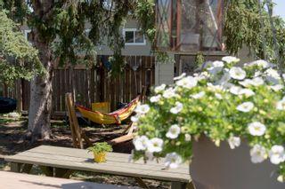 Photo 10: 620 3rd Street NE in Portage la Prairie: House for sale : MLS®# 202114729