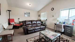 Photo 40: 402 Morningside Way SW: Airdrie Detached for sale : MLS®# A1133114