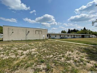 Photo 11: 209 First Street East in Shell Lake: Residential for sale : MLS®# SK863941