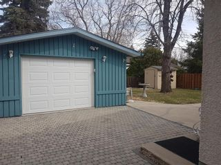 Photo 23: 181 Danbury Bay in Winnipeg: Crestview Residential for sale (5H)  : MLS®# 202109692