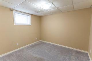 Photo 29: 628 61 Street in Edmonton: Zone 53 House for sale : MLS®# E4239867
