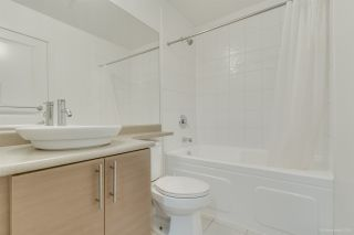 Photo 13: 103 5692 KINGS ROAD in Vancouver: University VW Condo for sale (Vancouver West)  : MLS®# R2502876