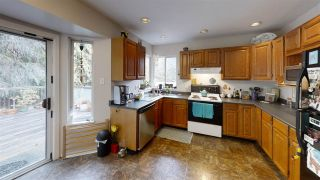"""Photo 6: 542 REED Road in Gibsons: Gibsons & Area House for sale in """"GRANTHAMS"""" (Sunshine Coast)  : MLS®# R2546943"""