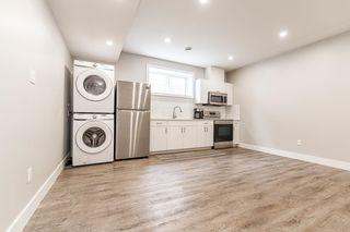Photo 39: 9656 81 Avenue in Edmonton: Zone 17 House for sale : MLS®# E4253708