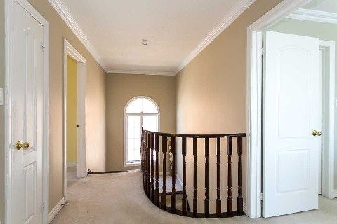Photo 3: Photos: 19 Duggan Avenue in Whitby: Brooklin House (2-Storey) for sale : MLS®# E2889335