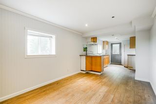 """Photo 20: 1516 NANAIMO Street in New Westminster: West End NW House for sale in """"West End"""" : MLS®# R2612167"""