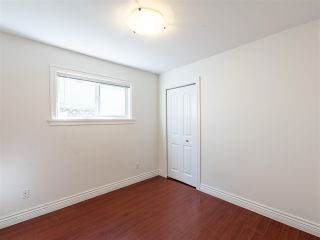 Photo 31: 10 WARWICK Avenue in Burnaby: Capitol Hill BN House for sale (Burnaby North)  : MLS®# R2603486