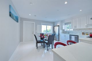 Photo 16: 5216 GLADSTONE STREET in Vancouver: Victoria VE 1/2 Duplex for sale (Vancouver East)  : MLS®# R2339569
