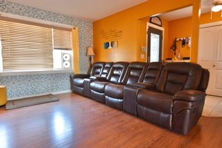 Photo 9: 222 FOSTER Way in Williams Lake: Williams Lake - City House for sale (Williams Lake (Zone 27))  : MLS®# R2597359