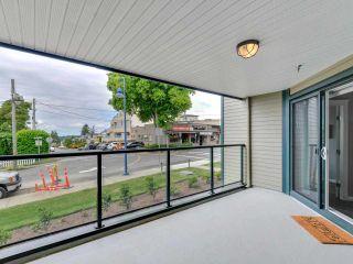 """Photo 11: 212 15210 PACIFIC Avenue: White Rock Condo for sale in """"OCEAN RIDGE"""" (South Surrey White Rock)  : MLS®# R2270590"""