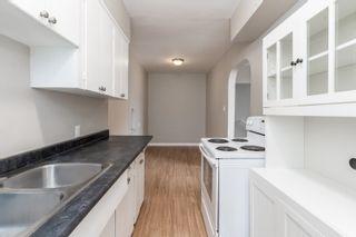 Photo 32: 5711 118 Avenue in Edmonton: Zone 09 House Fourplex for sale : MLS®# E4261788