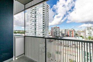 "Photo 14: 1007 108 E 1ST Avenue in Vancouver: Mount Pleasant VE Condo for sale in ""MECCANICA"" (Vancouver East)  : MLS®# R2207376"