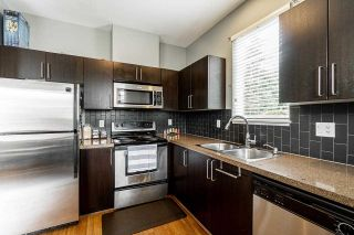 Photo 13: 54 6575 192 Street in Surrey: Clayton Townhouse for sale (Cloverdale)  : MLS®# R2591526