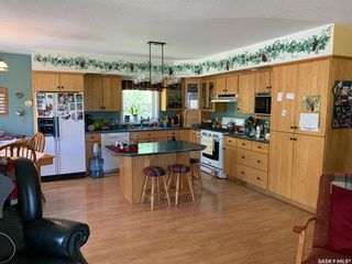 Photo 3: Parcel A-Mildred North in Spiritwood: Residential for sale (Spiritwood Rm No. 496)  : MLS®# SK856691