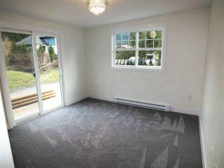 Photo 21: 41 65367 KAWKAWA LAKE Road in Hope: Hope Kawkawa Lake Manufactured Home for sale : MLS®# R2550482