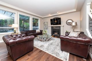 Photo 4: 2366 SUNNYSIDE Road: Anmore House for sale (Port Moody)  : MLS®# R2544936