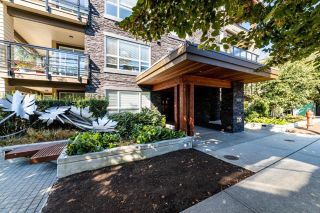 Photo 28: 106 3205 MOUNTAIN Highway in North Vancouver: Lynn Valley Condo for sale : MLS®# R2625376