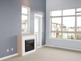 Photo 3: 428 15918 26 AVENUE in Surrey: Grandview Surrey Condo for sale (South Surrey White Rock)  : MLS®# R2024899