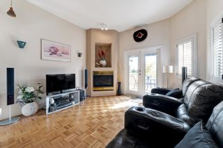 """Photo 16: 864 BAILEY Court in Port Coquitlam: Citadel PQ House for sale in """"CITADEL HEIGHTS"""" : MLS®# R2621047"""