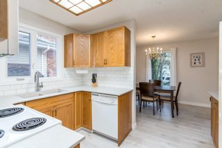 Photo 11: 14916 95A Street NW in Edmonton: Zone 02 House for sale : MLS®# E4260093