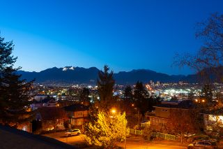 Photo 89: 50 MALTA Place in Vancouver: Renfrew Heights House for sale (Vancouver East)  : MLS®# R2567857