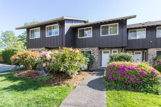 """Photo 29: 802 555 W 28TH Street in North Vancouver: Upper Lonsdale Townhouse for sale in """"CEDARBROOKE VILLAGE"""" : MLS®# R2579091"""