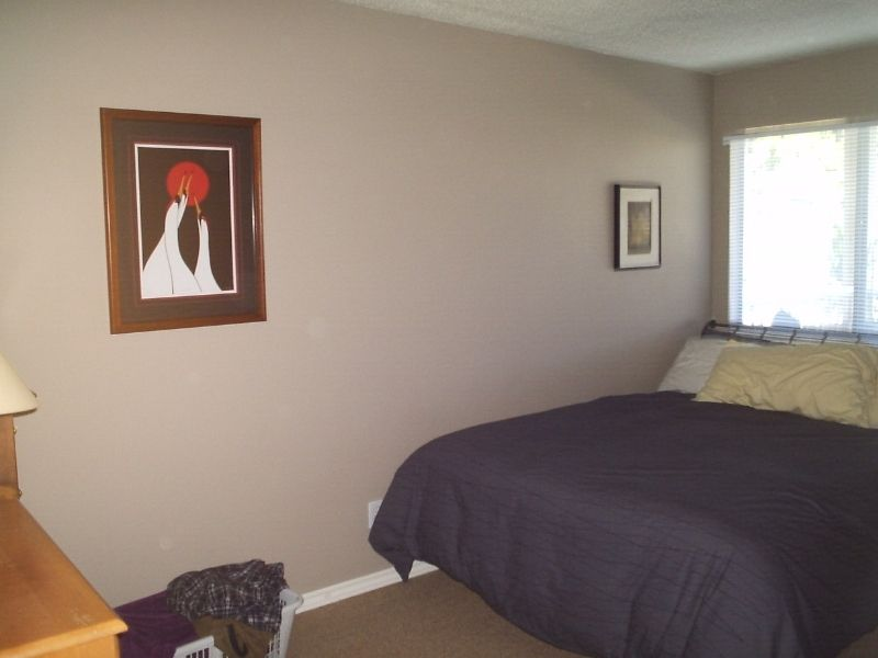 """Photo 9: Photos: 204 975 E BROADWAY ST in Vancouver: Mount Pleasant VE Condo for sale in """"SPARWOOD"""" (Vancouver East)  : MLS®# V613990"""