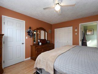 Photo 12: 2139 Firwood Pl in Sooke: Sk John Muir House for sale : MLS®# 870616