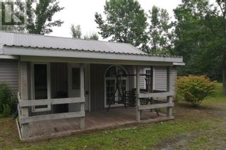 Photo 4: 19548 LAPIERRE ROAD in South Glengarry: House for sale : MLS®# 1252832