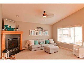 Photo 6: 139 AUBURN BAY Close SE in Calgary: Auburn Bay House for sale : MLS®# C4008235