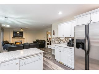Photo 5: 30667 STEELHEAD Court in Abbotsford: Abbotsford West House for sale : MLS®# R2423053