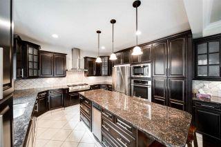 Photo 11: 5254 MULLEN Crest in Edmonton: Zone 14 House for sale : MLS®# E4240813