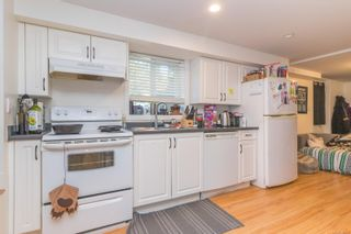 Photo 46: 68 Obed Ave in : SW Gorge House for sale (Saanich West)  : MLS®# 882871