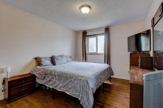 Photo 28: 8327 156 Avenue in Edmonton: Zone 28 House for sale : MLS®# E4248857