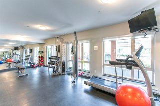 """Photo 28: 314 1182 W 16TH Street in North Vancouver: Norgate Condo for sale in """"THE DRIVE"""" : MLS®# R2575151"""