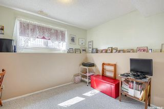 Photo 24: 1304 16th Avenue Southwest in Moose Jaw: Westmount/Elsom Residential for sale : MLS®# SK863170