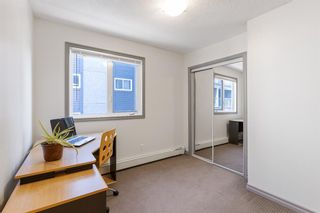 Photo 13: 302 823 5 Street NE in Calgary: Renfrew Apartment for sale : MLS®# A1121202
