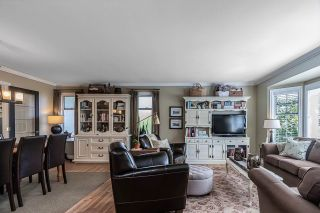 Photo 4: 2107 KODIAK Court in Abbotsford: Abbotsford East House for sale : MLS®# R2501934