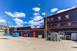 Photo 8: 304 1 Street W: Cochrane Hotel/Motel for sale : MLS®# A1084391