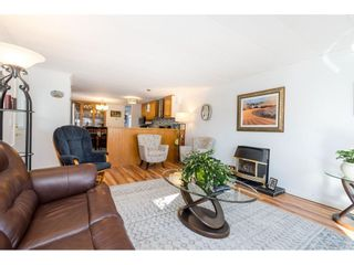 """Photo 7: 157 27111 0 Avenue in Langley: Aldergrove Langley Manufactured Home for sale in """"Pioneer Park"""" : MLS®# R2616701"""