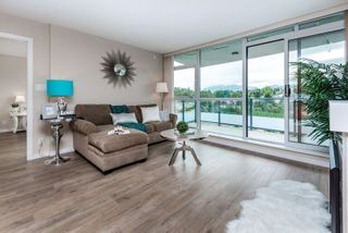 Photo 6: 1101 5611 GORING STREET in Burnaby: Central BN Condo for sale (Burnaby North)  : MLS®# R2186866