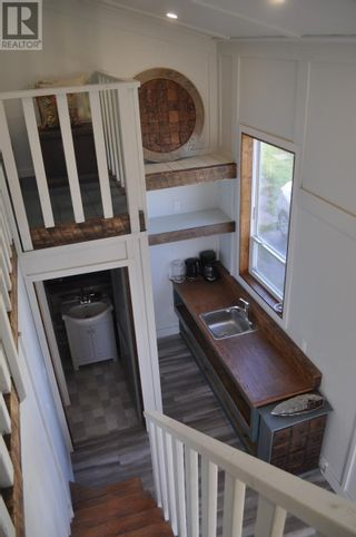 Photo 34: 1A Meadus Lane in Greenspond: Other for sale : MLS®# 1237962