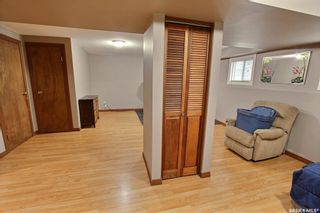 Photo 16: 842 Spencer Drive in Prince Albert: River Heights PA Residential for sale : MLS®# SK840561