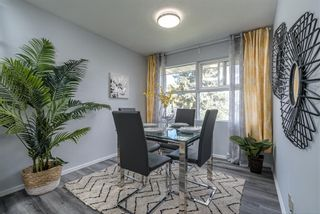 Photo 14: 5024 2 Street NW in Calgary: Thorncliffe Detached for sale : MLS®# A1148787