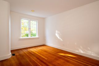 Photo 15: 2845 W 33RD Avenue in Vancouver: MacKenzie Heights House for sale (Vancouver West)  : MLS®# R2514879