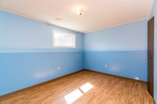 Photo 17: 4249 DAVIE Avenue in Prince George: Lakewood House for sale (PG City West (Zone 71))  : MLS®# R2572401