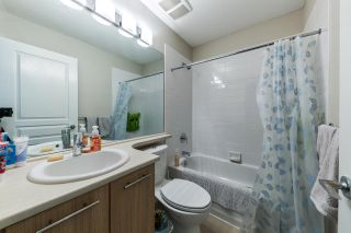 """Photo 5: 7 1305 SOBALL Street in Coquitlam: Burke Mountain Townhouse for sale in """"Tyneridge North"""" : MLS®# R2285552"""
