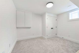 Photo 33: 9244 81 Street NW in Edmonton: Zone 18 House for sale : MLS®# E4226829