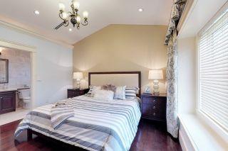 Photo 21: 4891 tilton Road in : Riverdale RI House for sale (Richmond)  : MLS®# R2525145